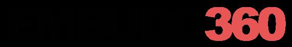 Embudo 360