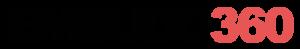 Embudo 360 logo