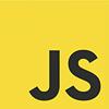 js_800x800100